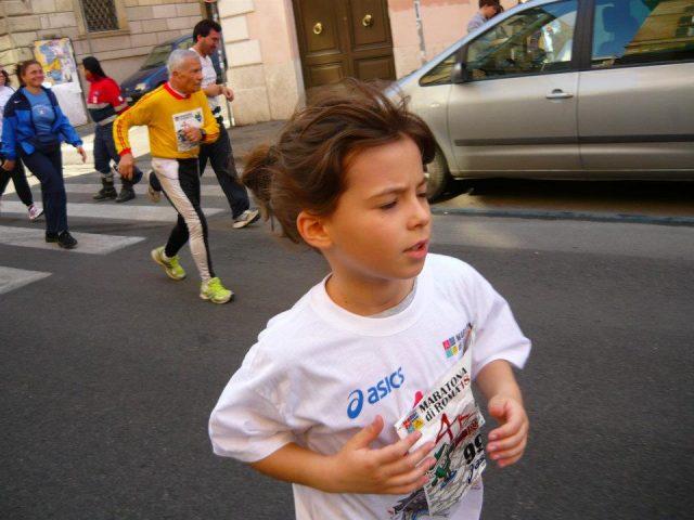 trasee de alergare pentru incepatori