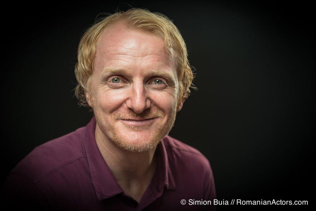 piese de teatru Richard-Bovnoczki-by-Simion-Buia