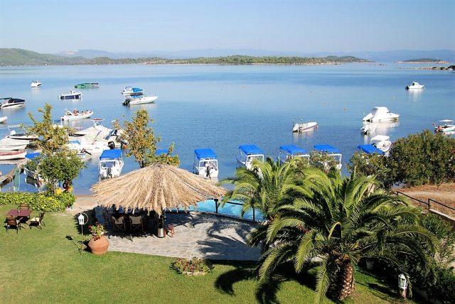 vacanta in grecia, vacanță în Grecia