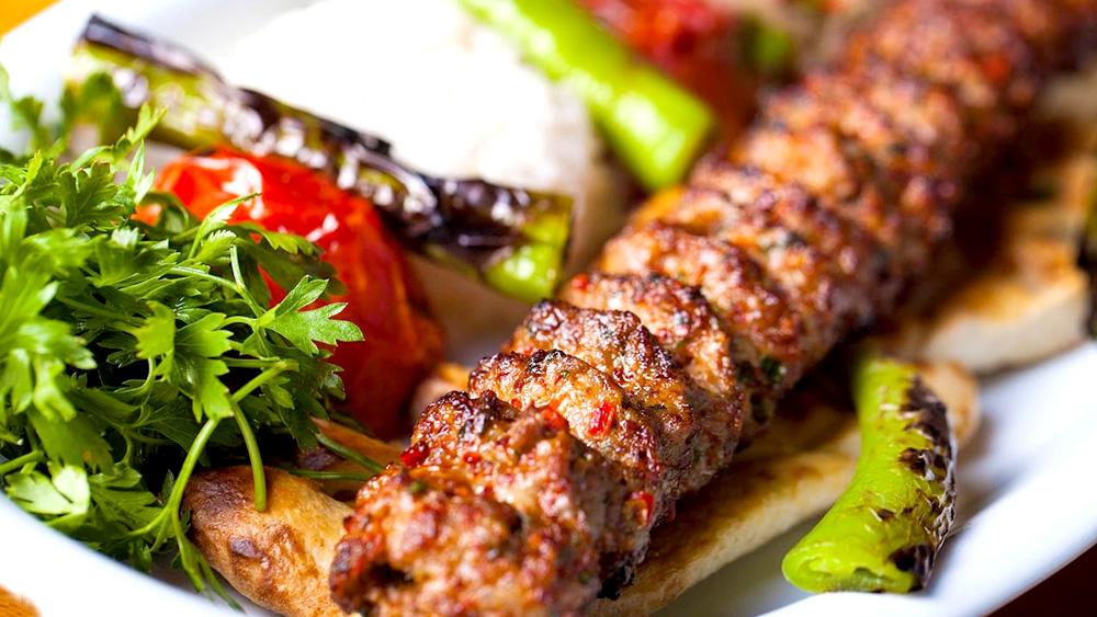restaurant turcesc