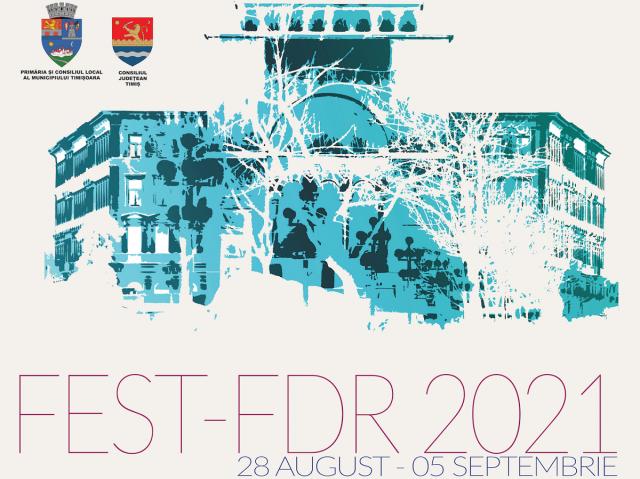 festivalul dramaturgiei romanesti